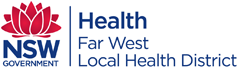 Far West Health Jobs